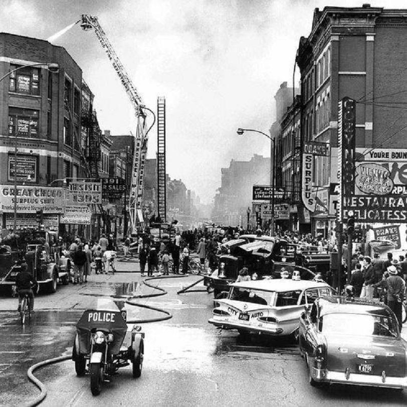 3 6 MAY 1959.jpg