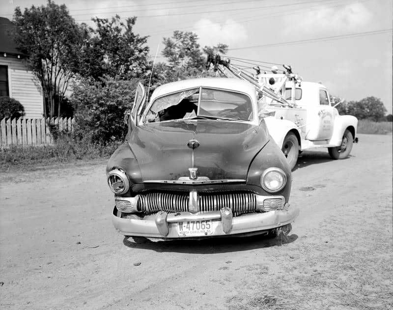 3 6 NC  1953.jpg
