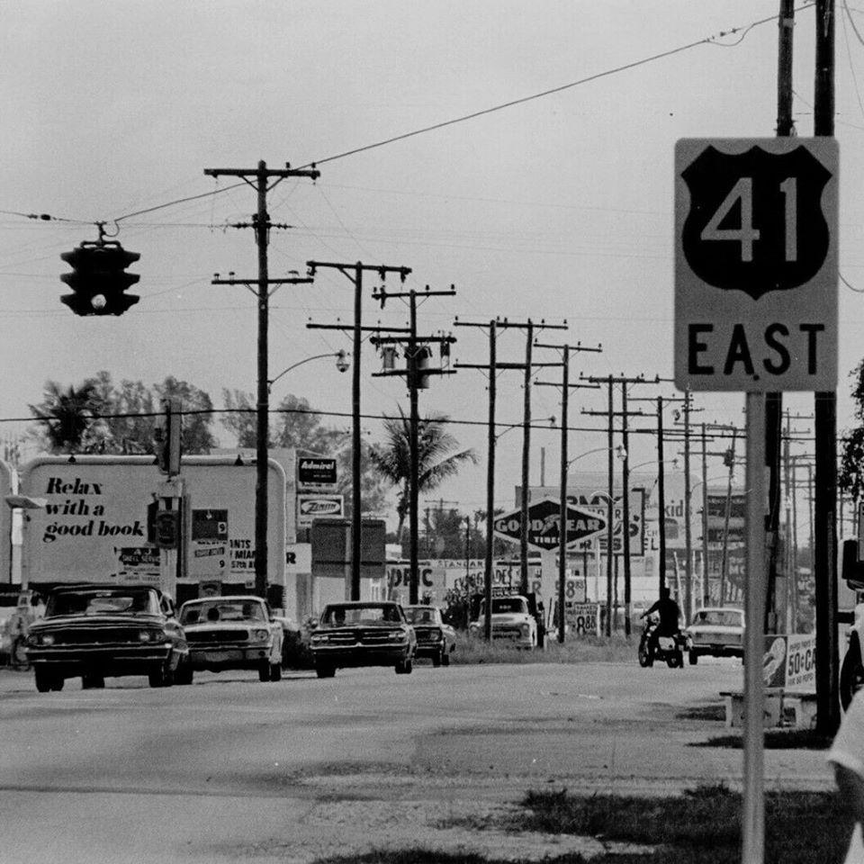 3 6 nov 1965.jpg