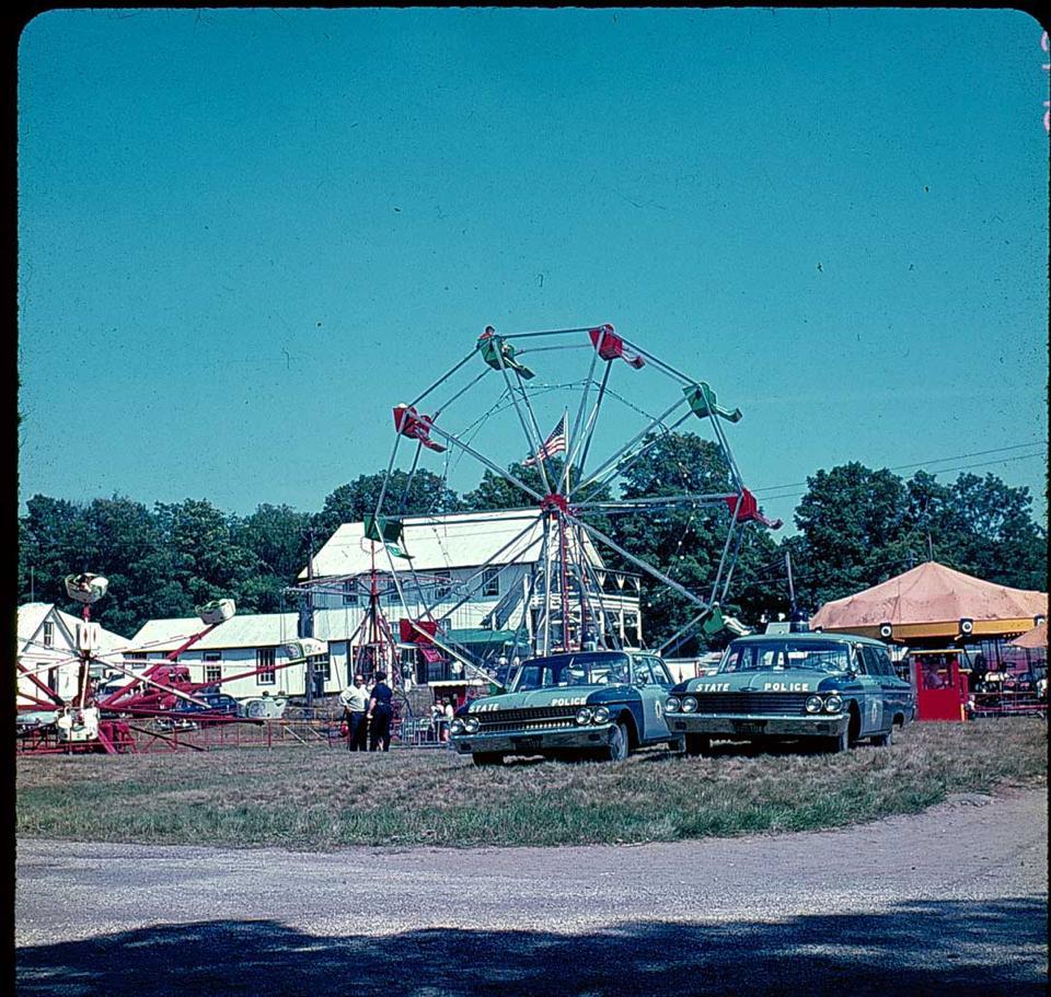 3 7 cummington fair.jpg