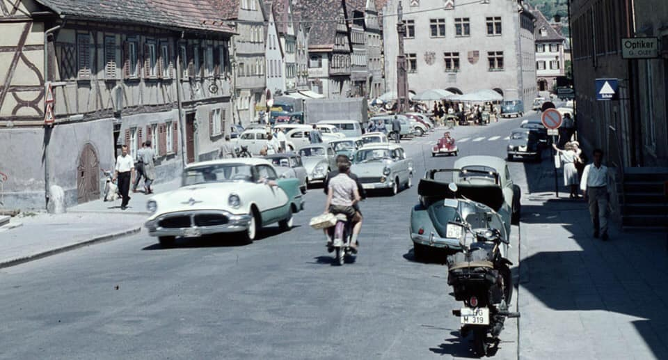 3 7 GERMANY 1960.jpg