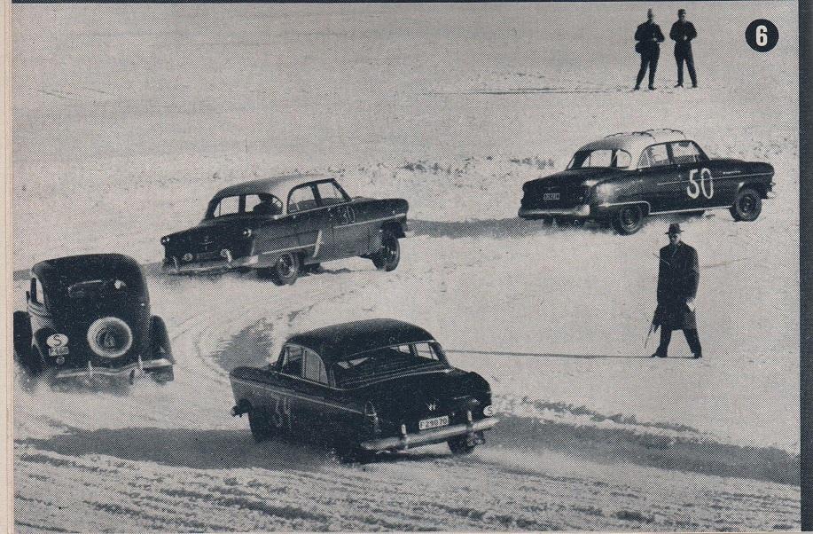 3 7 ICE RACING.jpg