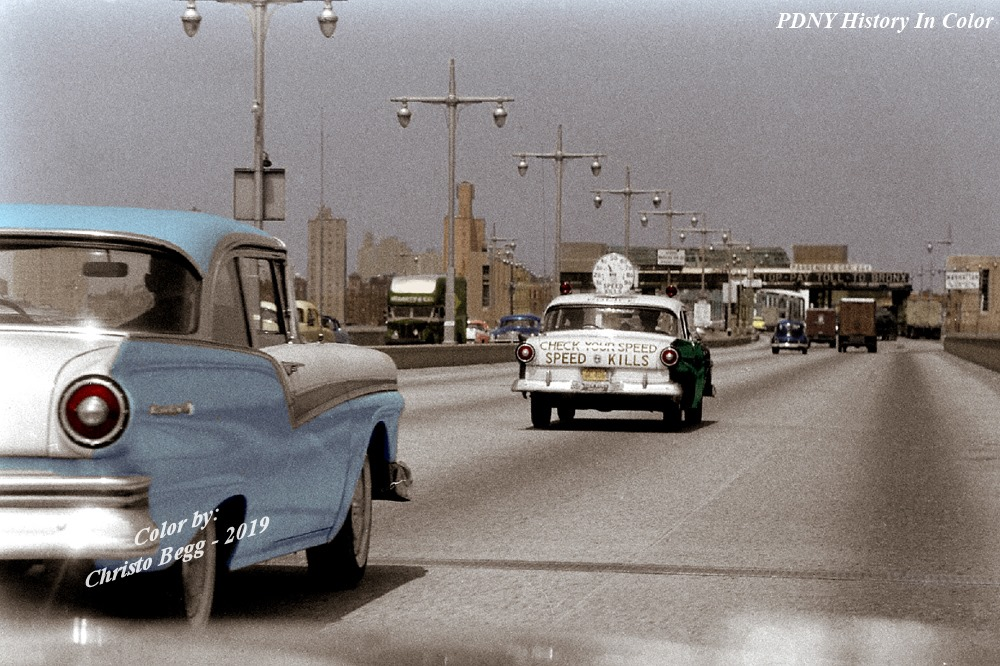 3 7 JUNE  1958.jpg
