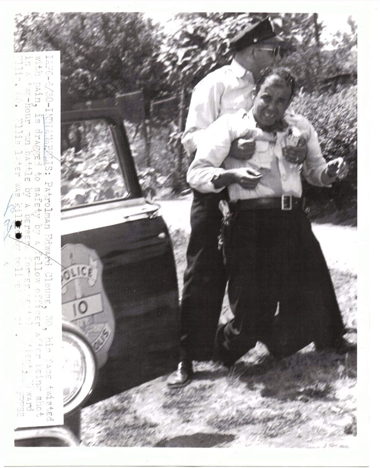 3 8 1954.jpg