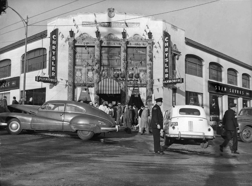 3 8 SEATTLE  1955.jpg