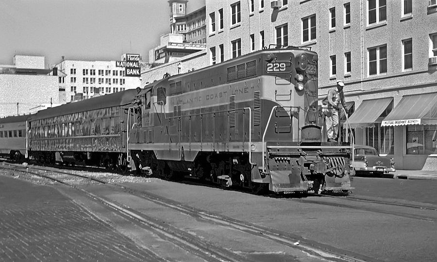 3 9 1956.jpg