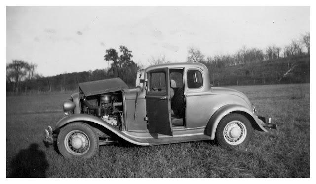 (3) Barn Find Deuce 5wd circa 1954.jpg