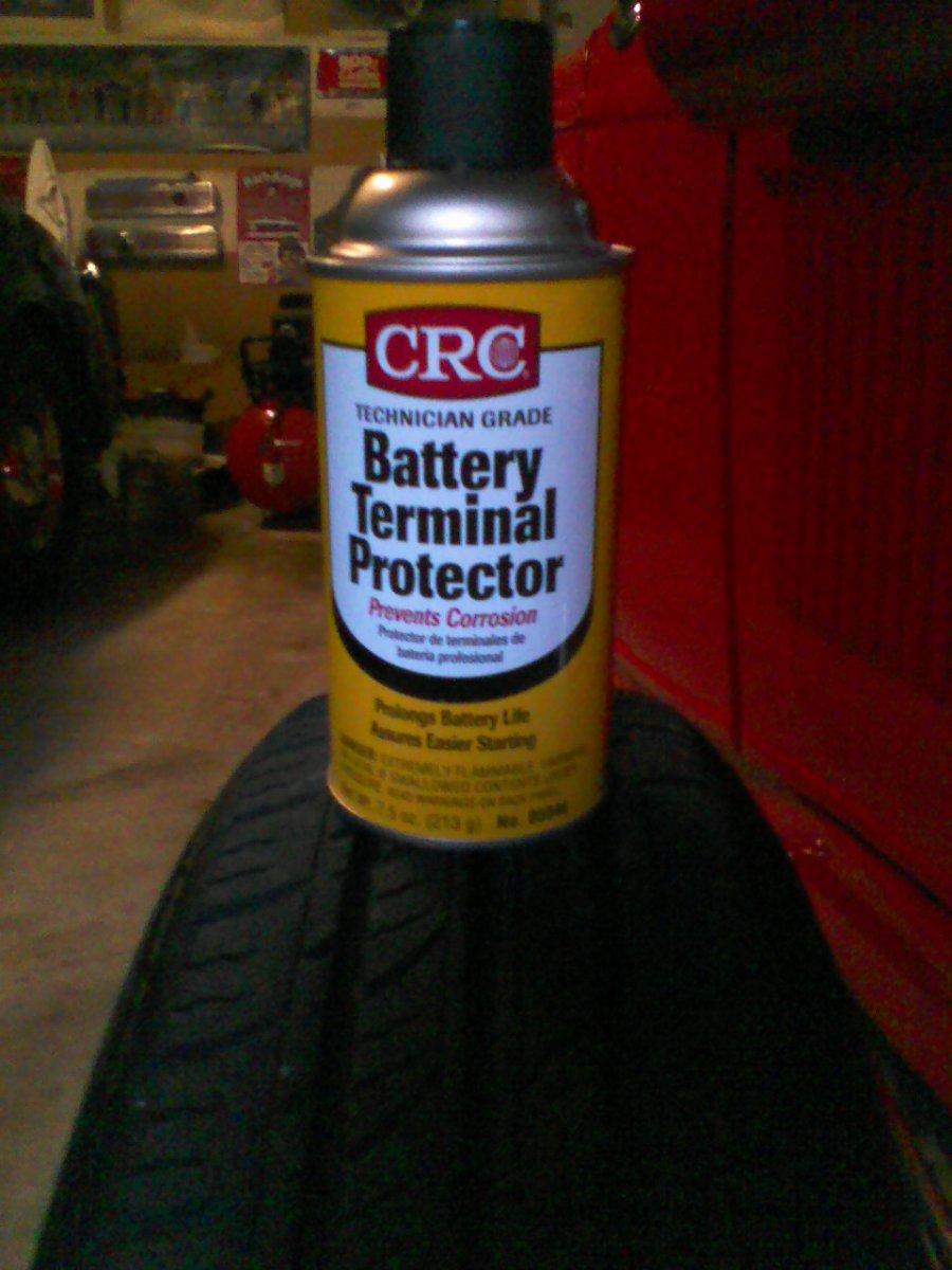 3 battery protector.jpg