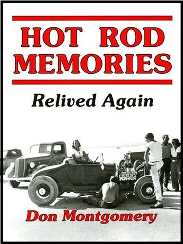(3) Hot Rod Memories.jpg