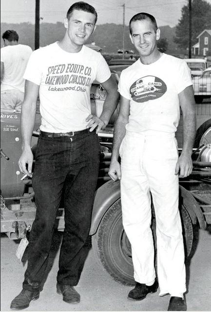 3 joe-schubeck-and-pete-robinson-at-the-1962-nhra-nationals.jpg