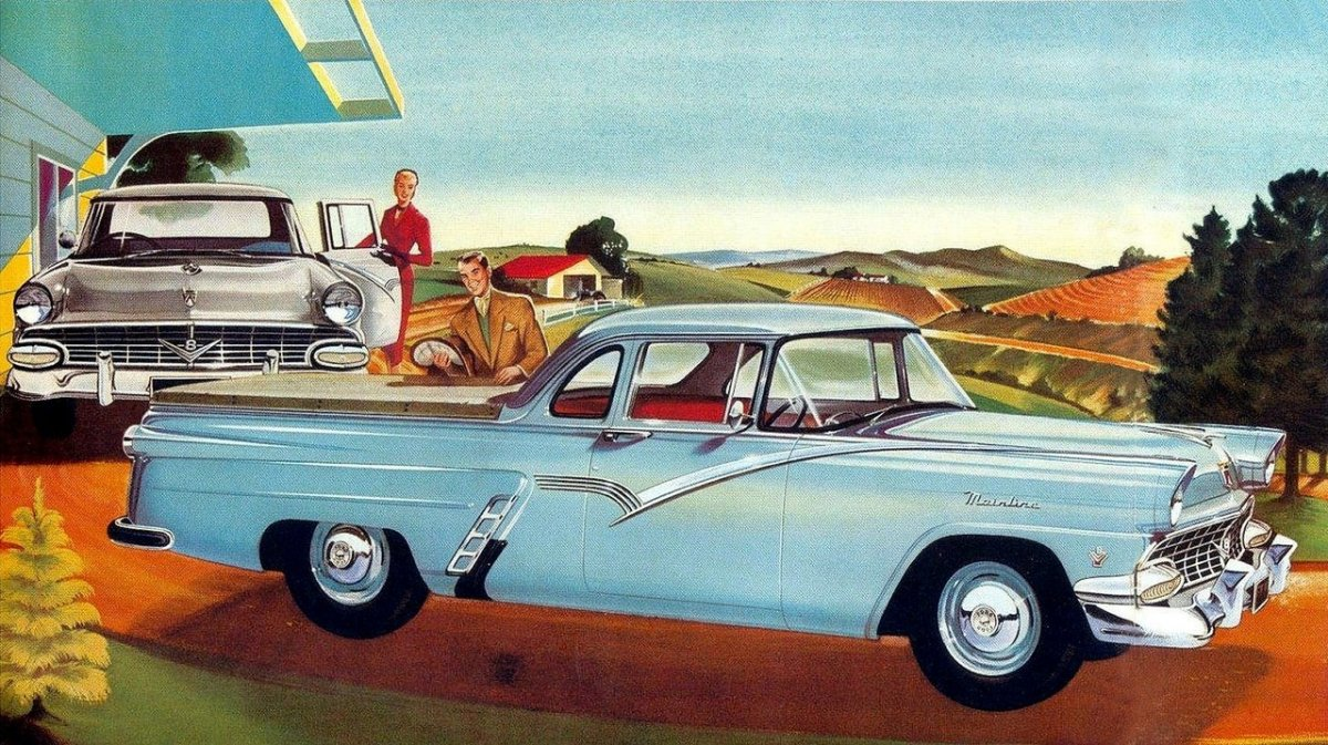 3 Mainline Ute… 1957 (yes,1957) Ford Australia brochure illustration.jpg