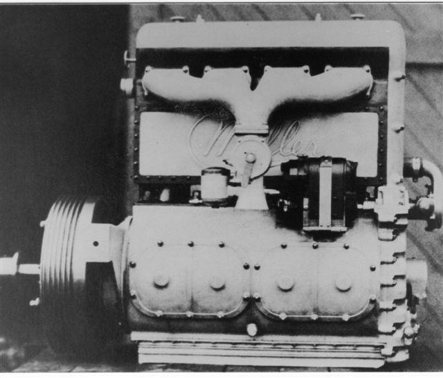3-Miller Iron 4-1.jpg