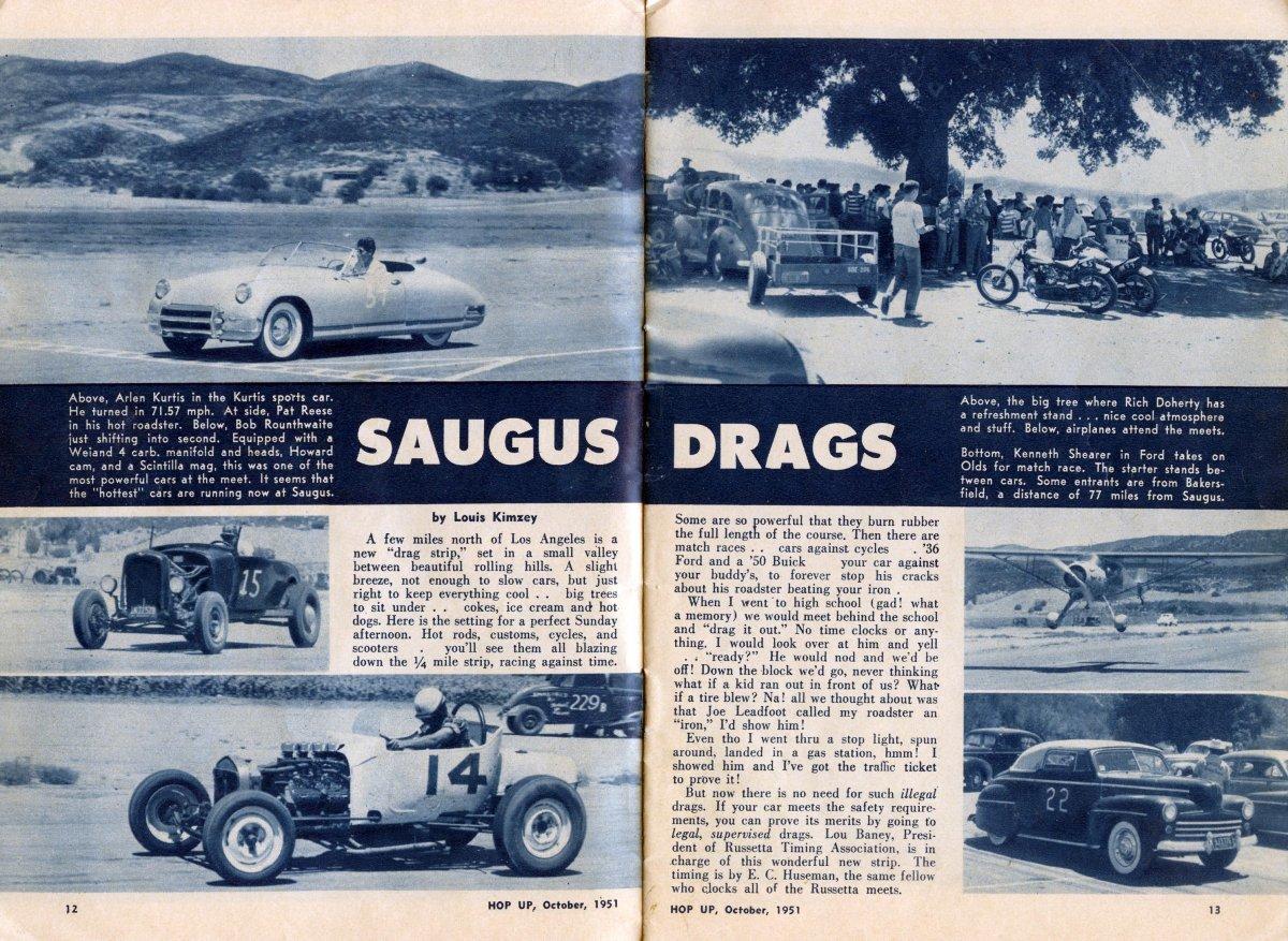 3 Saugus Drags Hop Up 1951531.jpg
