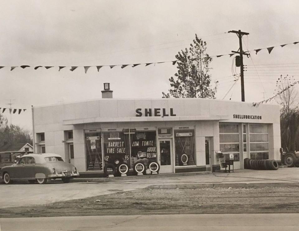 3 shell.jpg