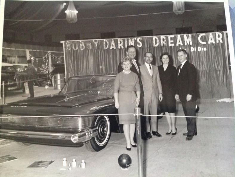 30 bobby darin's dream car1.JPG