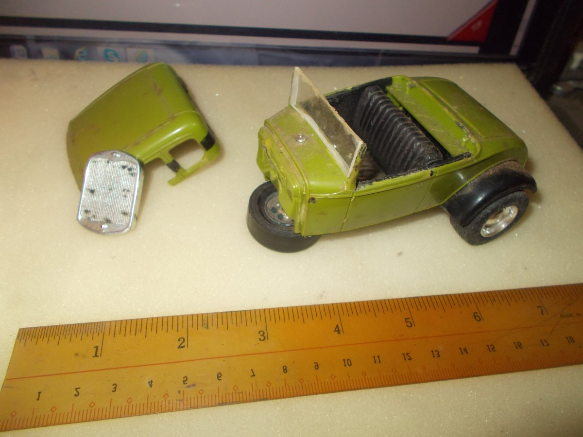 30 model kit 1 007.JPG