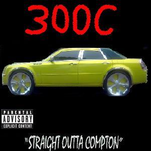 300C-straight-outta-compton-album-cover.JPG