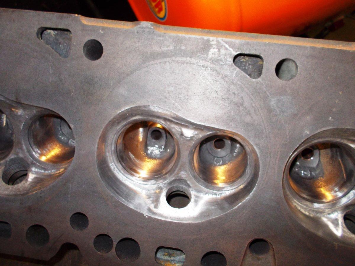 303 motor 07.jpg