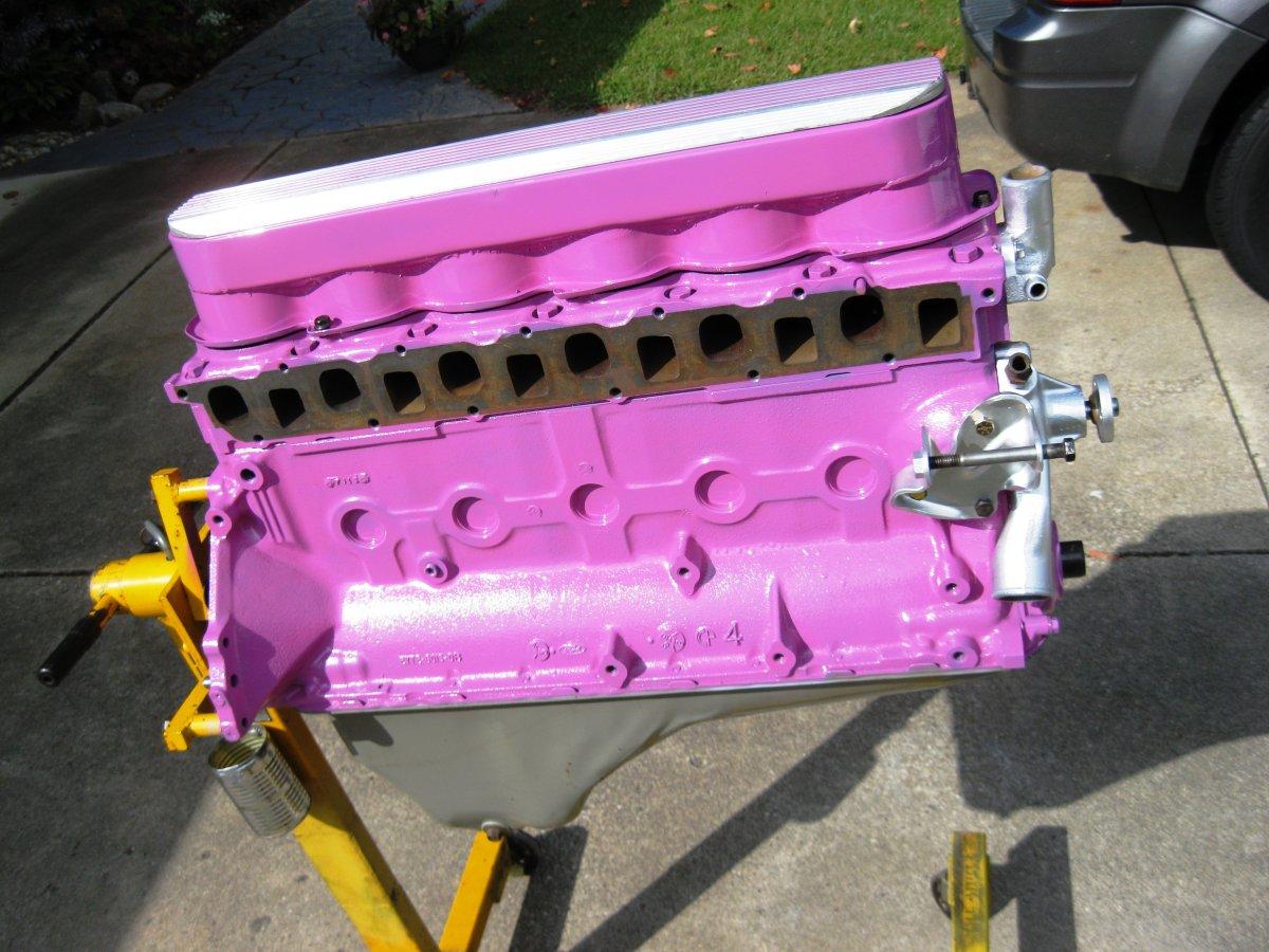 303 motor 35.jpg