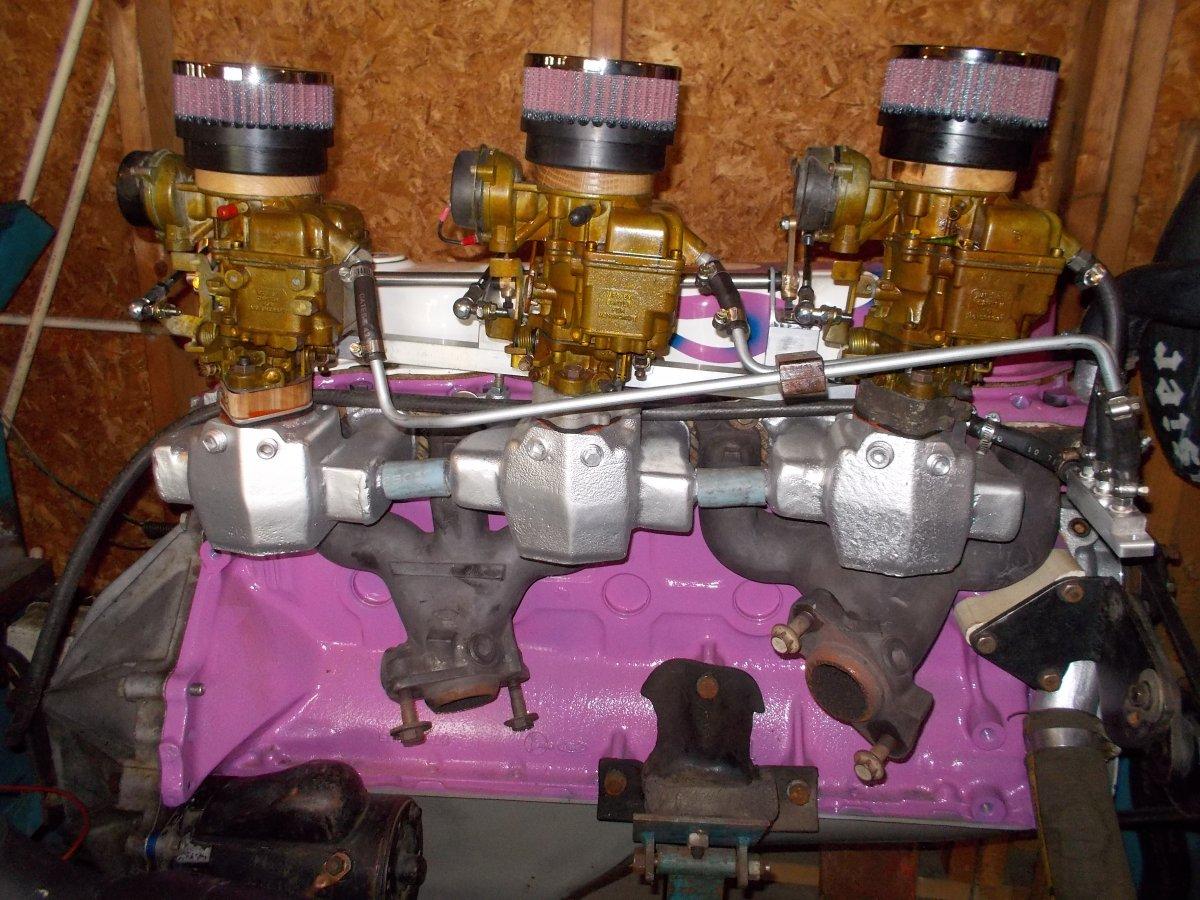 303 motor 50.JPG
