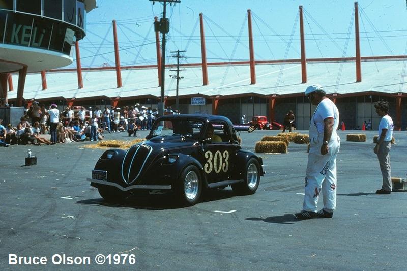 #303 Simca @ Tulsa Nats (August 1976).jpg