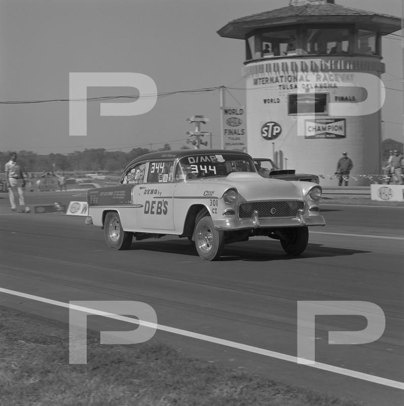 307351 PA 1968 W Finals Tulsa Ralph Ridgeway.jpg