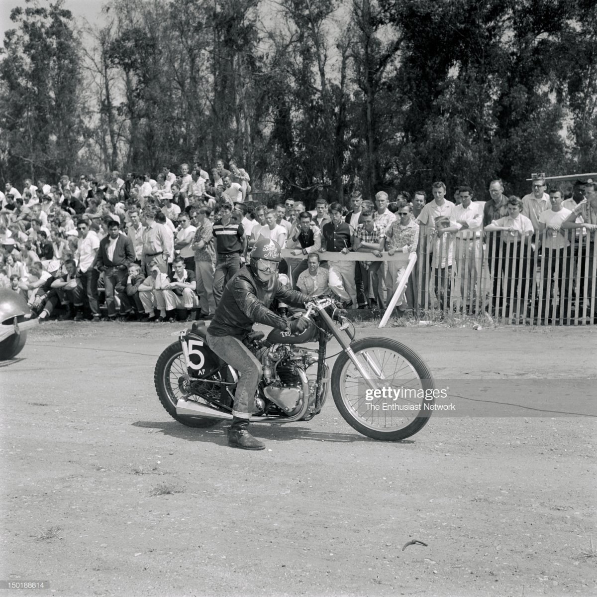 31 1955 NHRA Regional Championships - Colton California.jpg