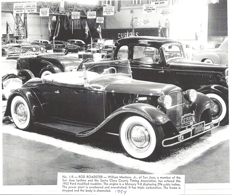 '31 A Channelled full fenders.jpg