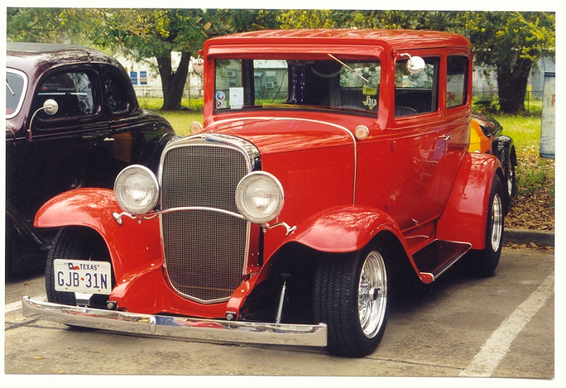 31 Chevy in Houma, La.jpg