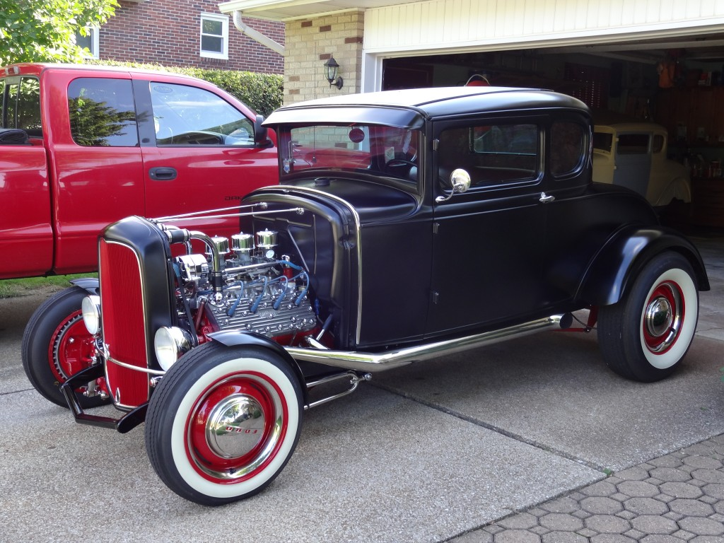 31 coupe  _027.JPG