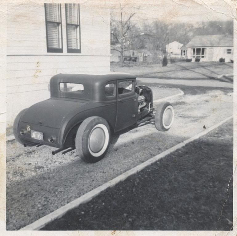 31 Coupe.jpg