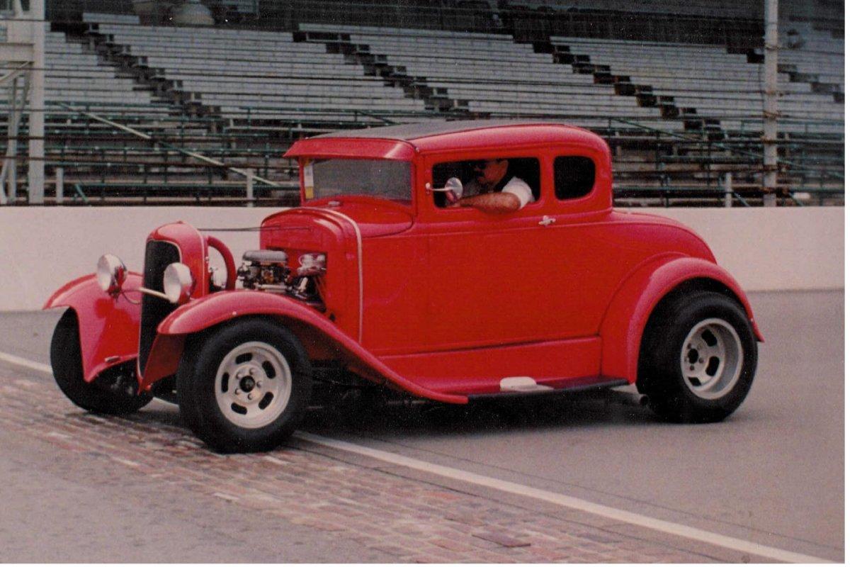 31 Ford Indy 500 4x6.jpg
