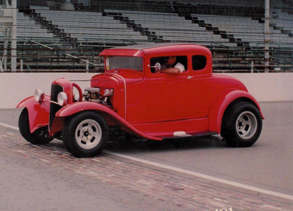 31 Ford Indy 500.jpg