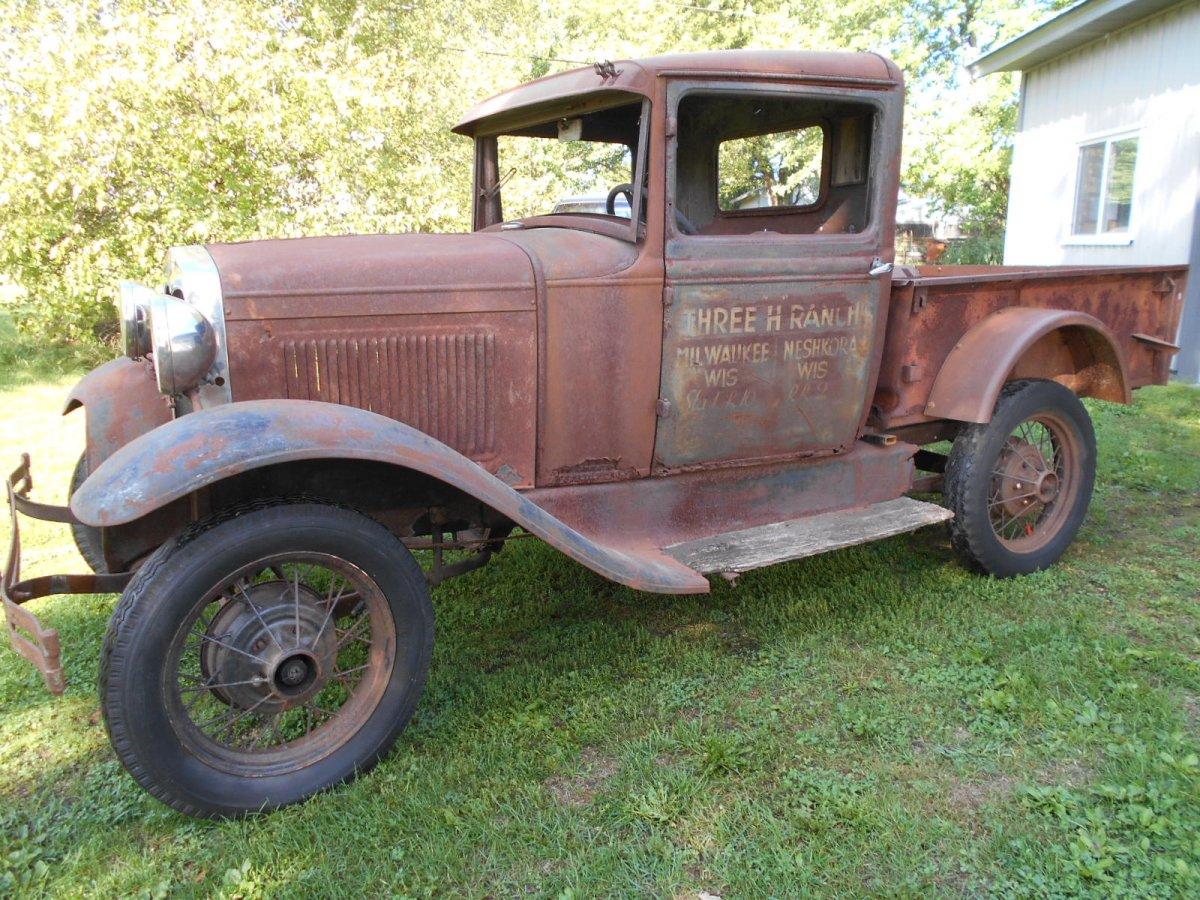 31 model a truck 9-13-19 sold 006.jpg