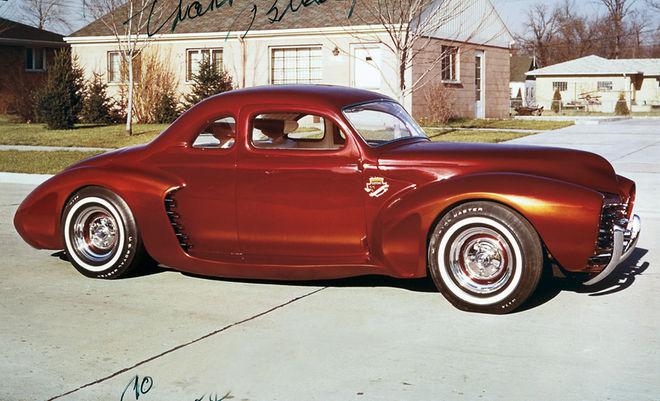 31B-bill-cushenbery-1940-ford-el-matador.jpg