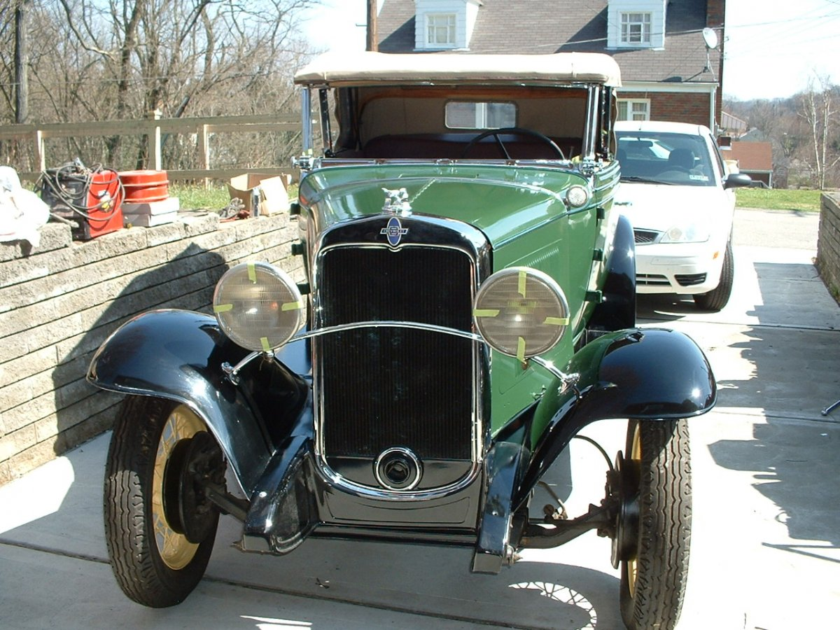 31Chevy front - Copy.JPG
