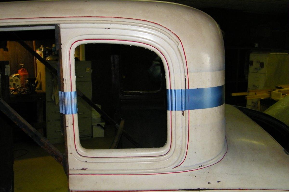 '31PontiacChop12.2011 004.jpg