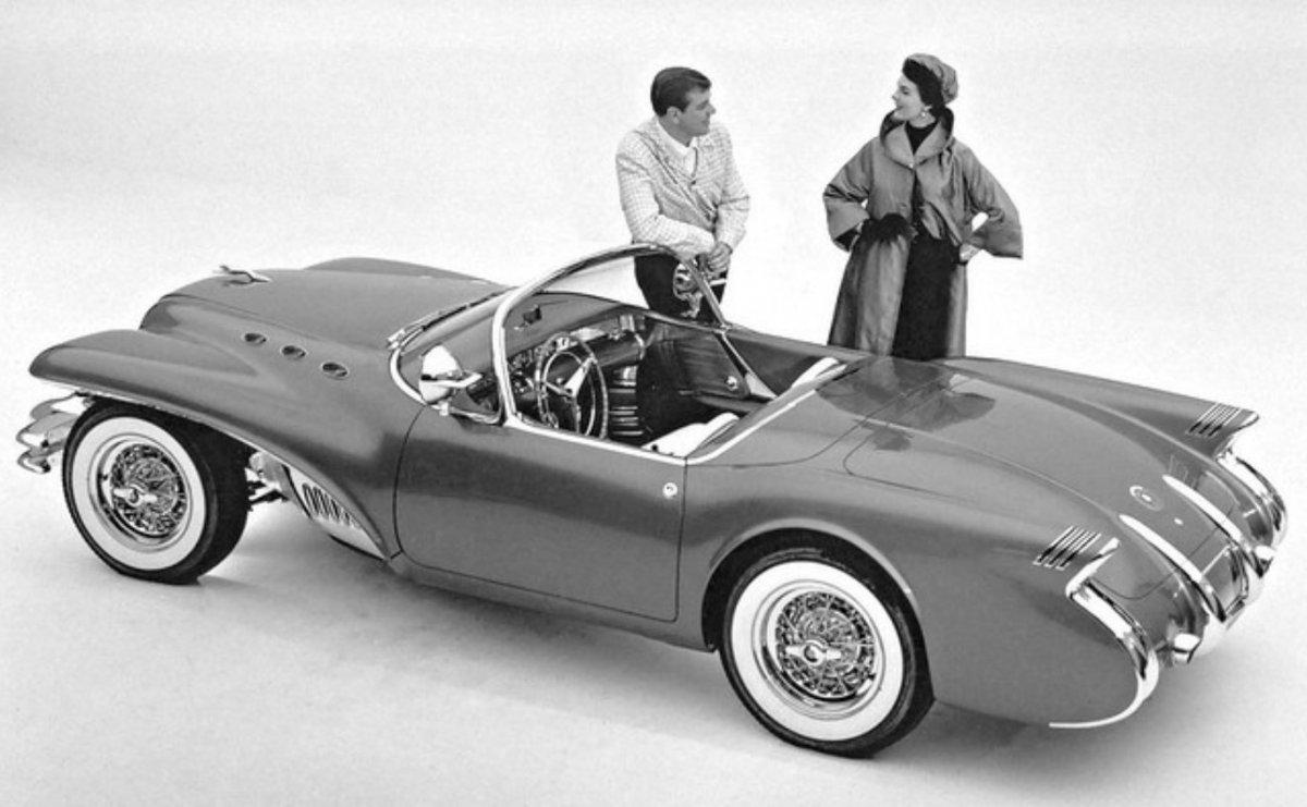 32 1954 Buick Wildcat II.jpg