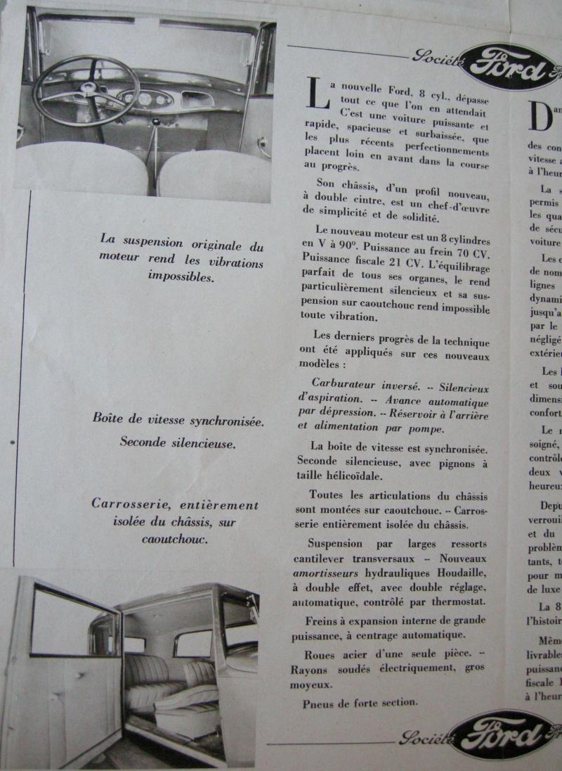 32 brochure 2.jpg