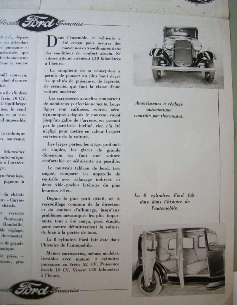 32 brochure 3.jpg