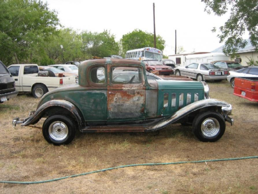 32 buick coupe (1).jpg