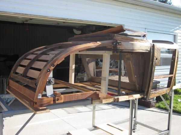 32 chev roadster wood frame.jpg