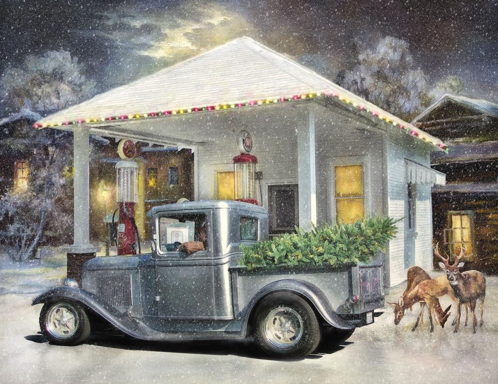 32 Christmas Gas.jpg