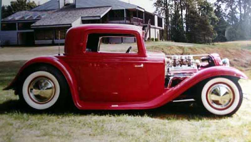 32 coupe channeled fendered canada.jpg