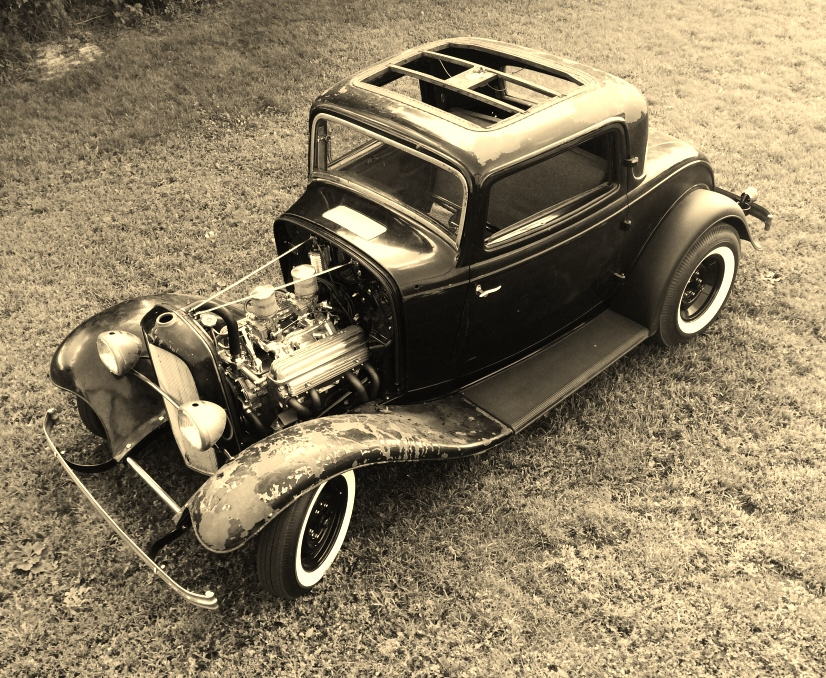 32 Coupe Sepia.jpg