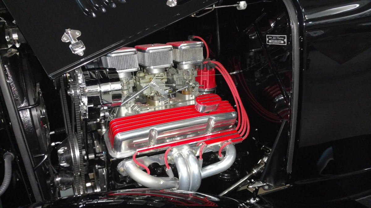 32 ENGINE.jpg