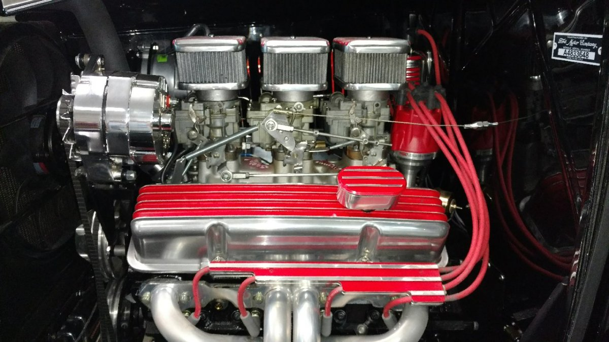 32 ENGINE1.jpg