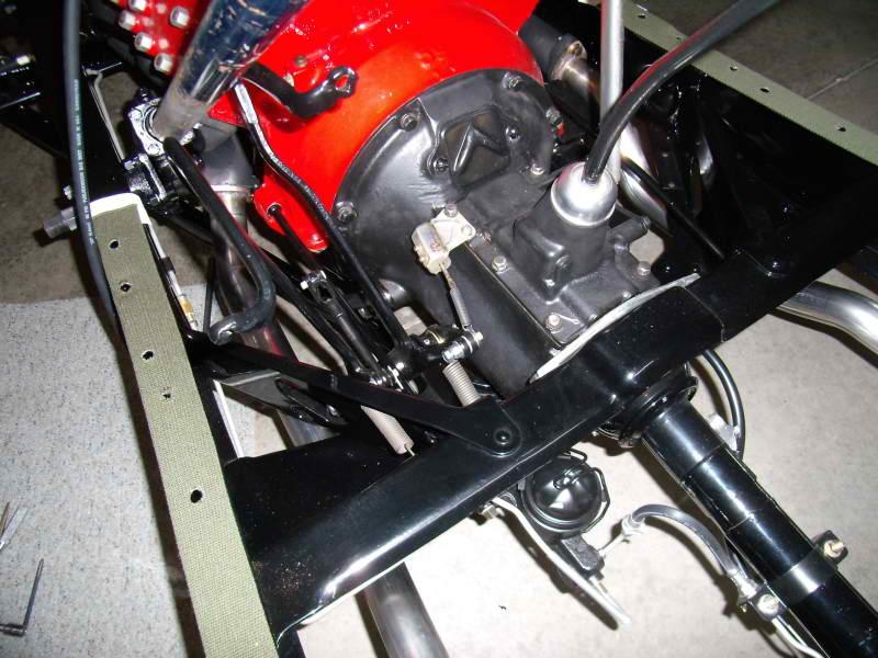 32 ford brake light switch.jpg