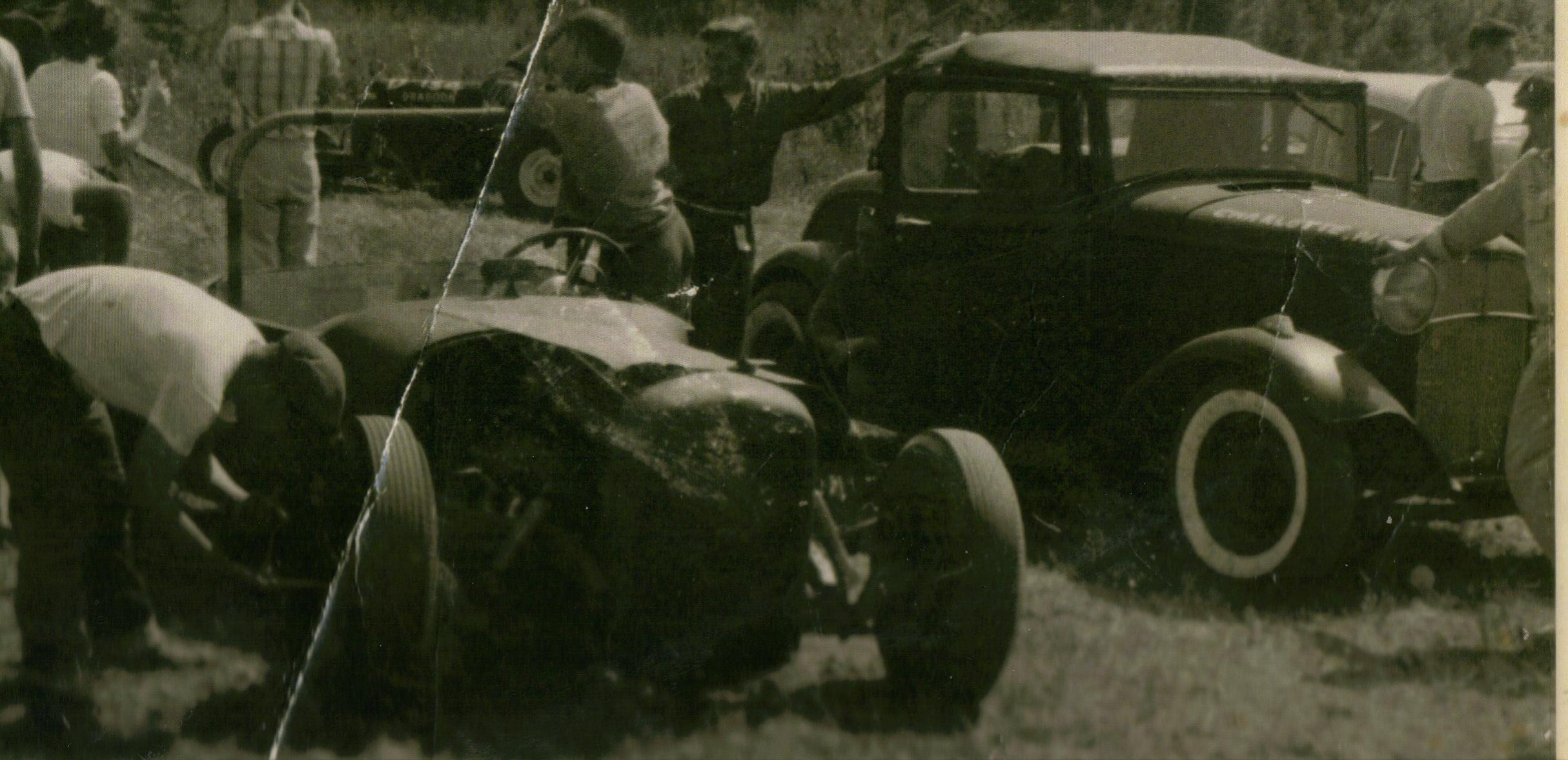 '32 Ford Cabriolet.jpg