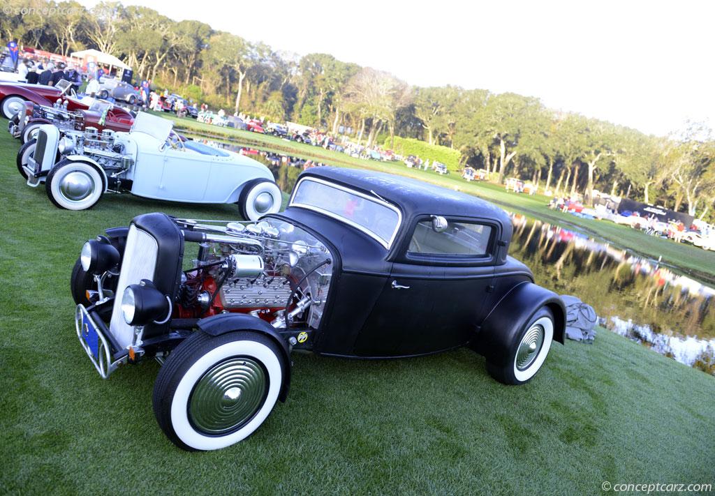 32-Ford-Coupe-185-DV-15-AI_02.jpg